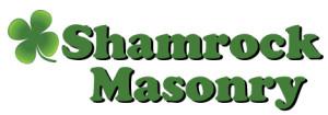 Shamrock Masonry