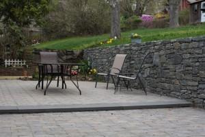 stone-patio3