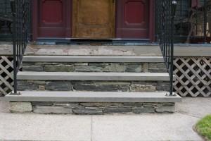 stone-stairs2