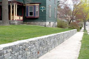 stone-wall-masonry