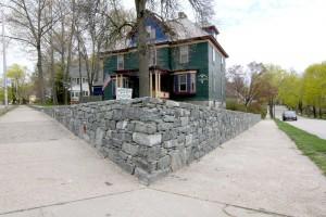 stone-wall-masonry2